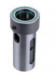 HS抗震套筒-快速鑽頭(車床用)