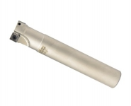 HWFX08 直角高速銑刀